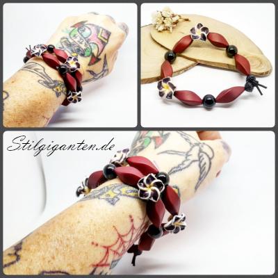 Armbänder & Armreife